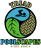 Knoxville Pool Builders