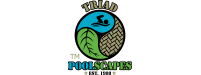 Triad Poolscapes Swimming Pool Builder Knoxville
